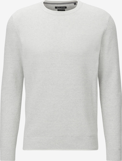 Marc O'Polo Pullover in weiß, Produktansicht