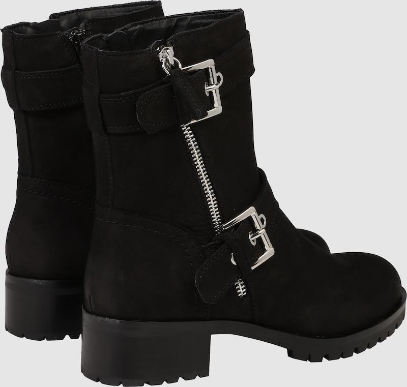 ALDO Boots 'Bralen'