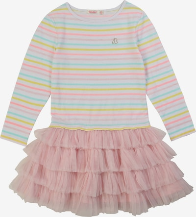 Billieblush Kleid in mischfarben, Produktansicht