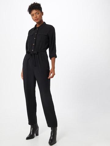 ICHI Jumpsuit in Black