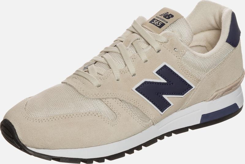 new balance | Sneaker 'ML565-SBN-D'