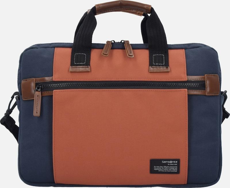 SAMSONITE Sideways Laptoptasche 39 cm