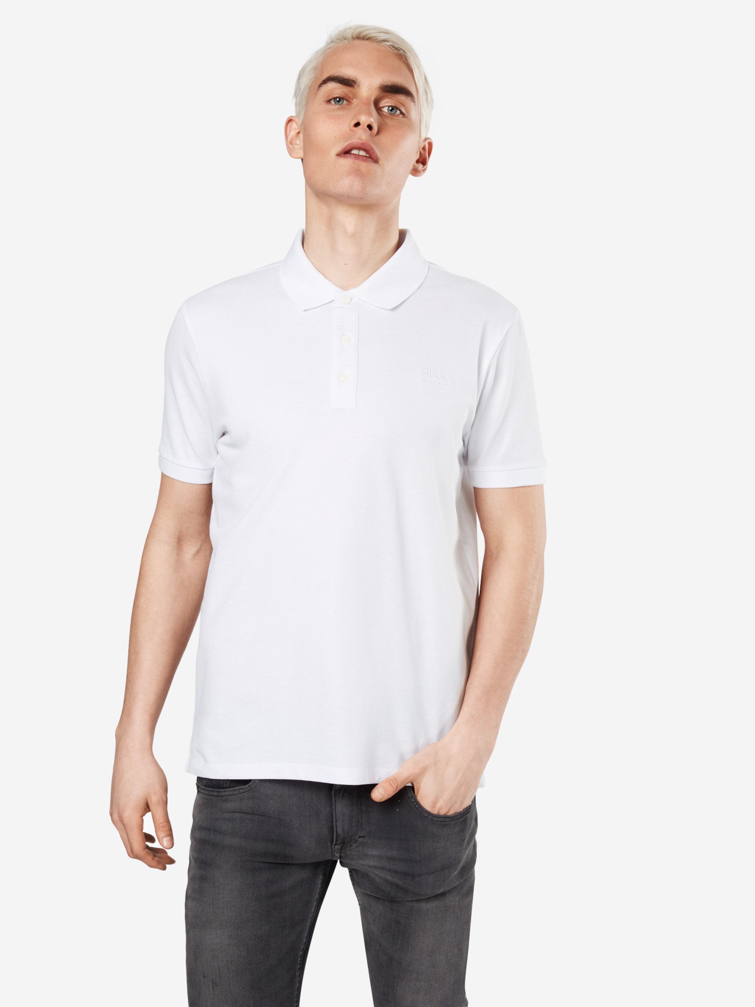 HUGO Poloshirt 'Donos' Online Gehen Authentisch Verkauf Für Billigen Rabatt Spielraum Footaction Billig Verkauf Besuch S2fRfX