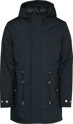 Minimum Winterparka 'Wexford'