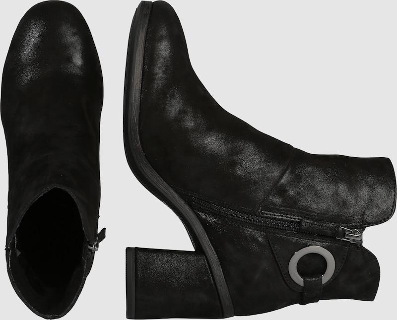 TAMARIS Ankle-Boot mit Dekoösen