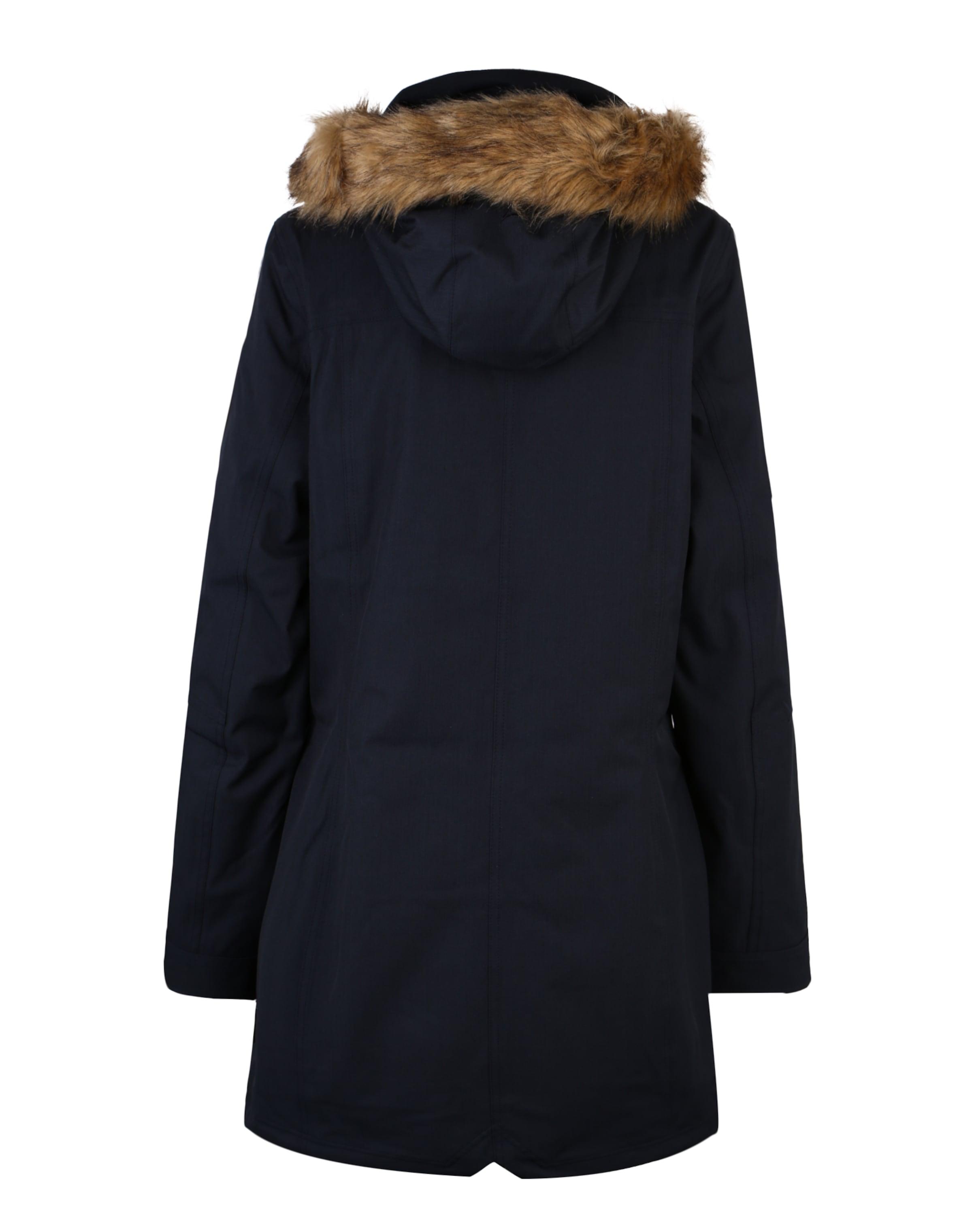 Neue Ankunft Günstiger Preis Schöffel Jacke 'Genova' Mode-Stil Günstig Online Klassische Online Billig Bester Laden Zu Bekommen Bpy2r8ESTw