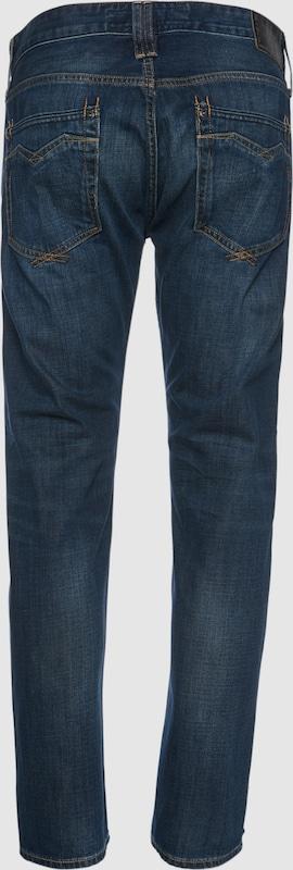 Replay 5-pocket-jeans Newbill