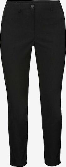 Kelnės iš SHEEGO, spalva – juoda, Prekių apžvalga