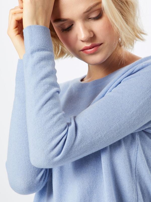 SELECTED FEMME Pullover in hellblau  Große Preissenkung Preissenkung Preissenkung f646cd