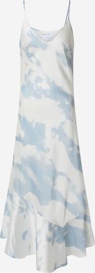Designers Remix Kleid 'Kacey' in hellblau, Produktansicht