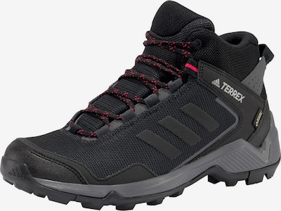 ADIDAS PERFORMANCE Outdoorschuh 'Terrex Eastrail' in grau / anthrazit, Produktansicht