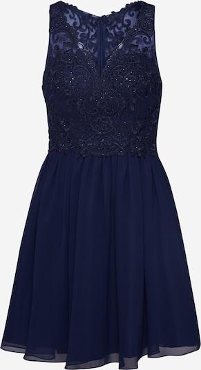 Laona Koktejlové šaty - námořnická modř / tmavě modrá, Produkt