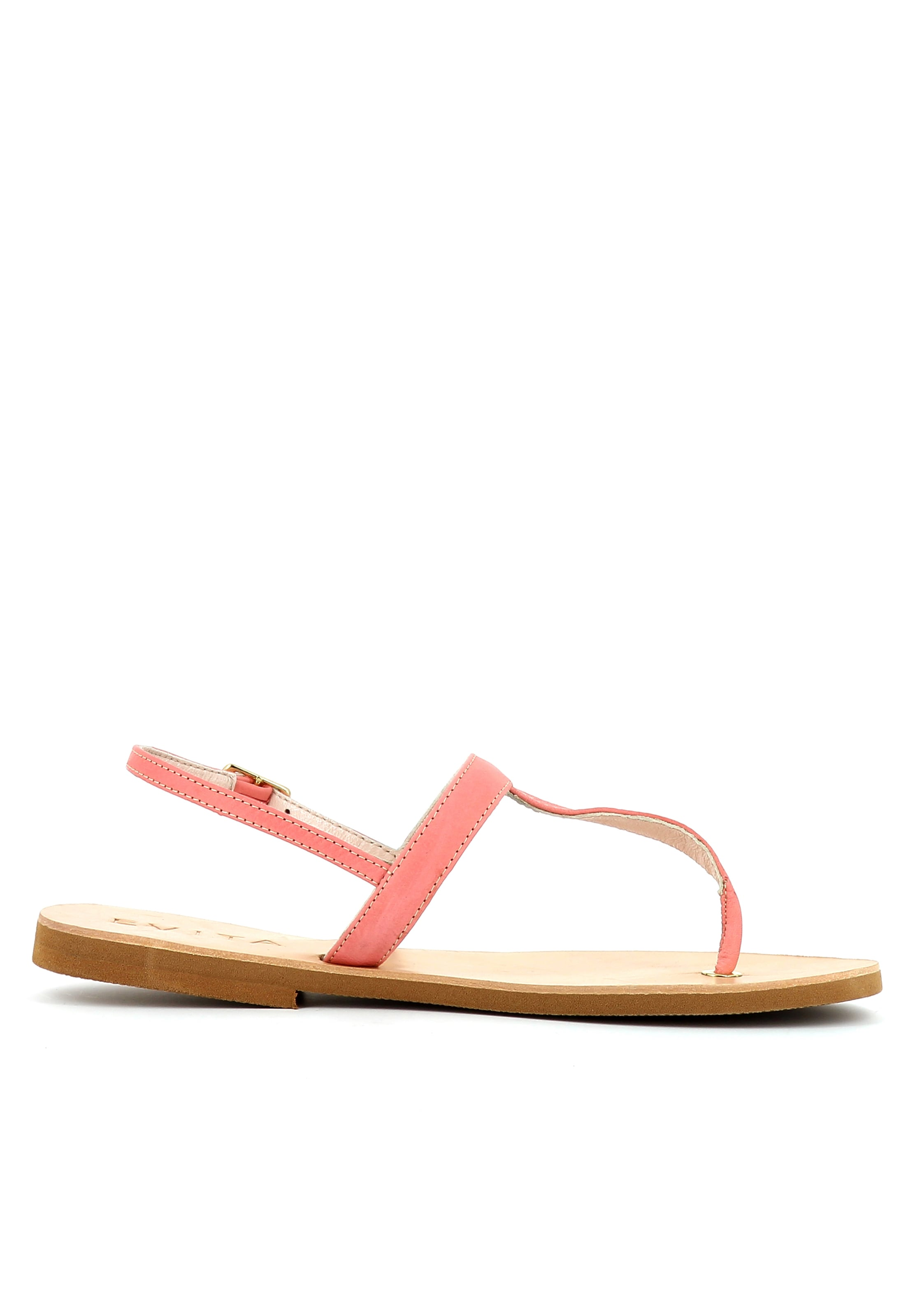 EVITA Damen Sandale Rabatt Offiziell WGJBqy1P