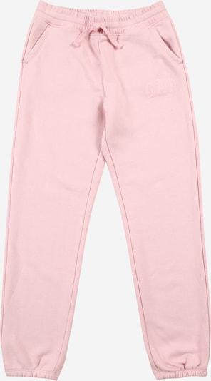 GAP Hose in rosé, Produktansicht