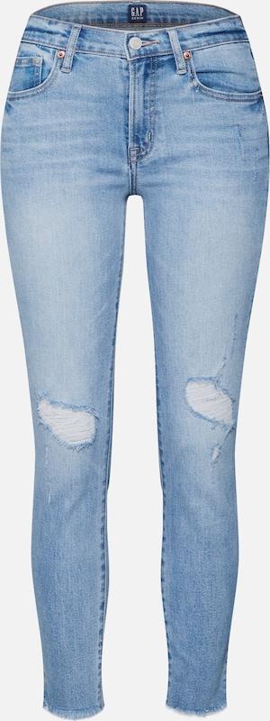 GAP Jeans voor dames online shoppen | ABOUT YOU