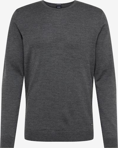 JOOP! Pullover 'Denny' in dunkelgrau, Produktansicht