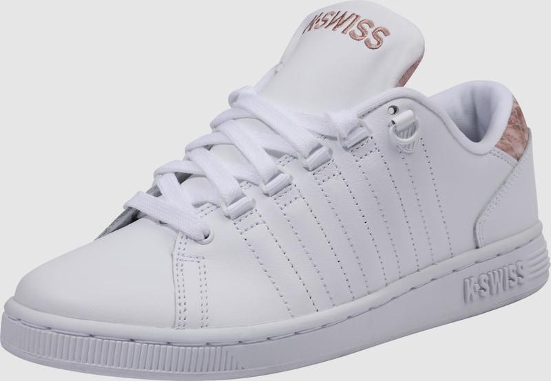 K-SWISS Sneaker 'Lozan TT'