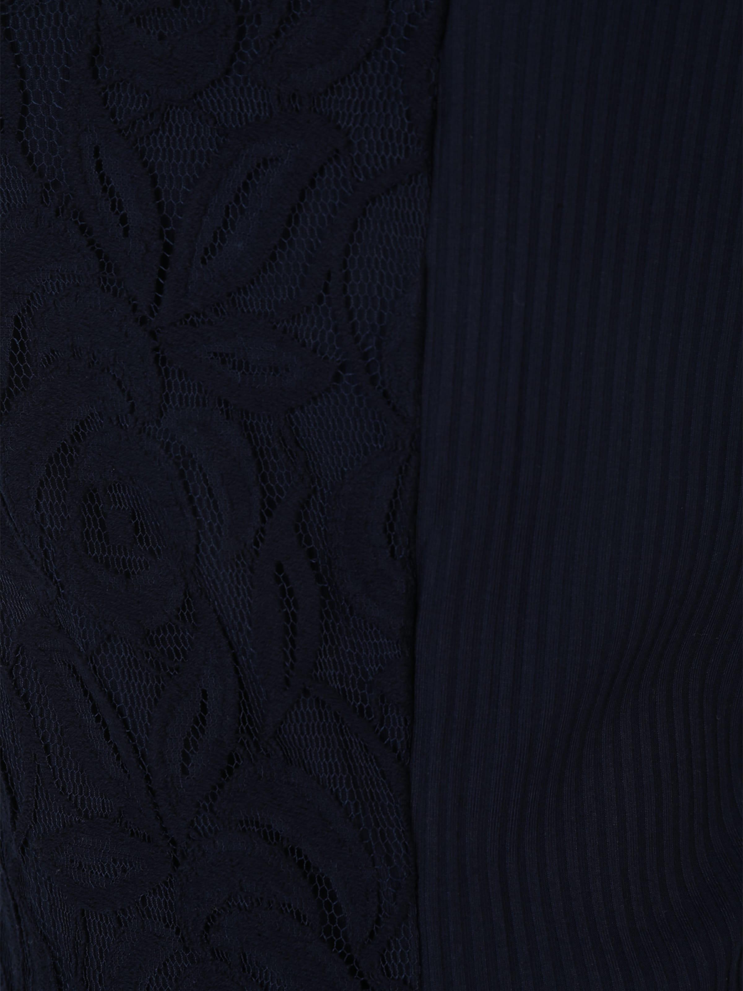 Steckdose Breite Palette Von Junarose Top 'JRSONNA' Neue Ankunft Günstig Online NWrWKCNhls