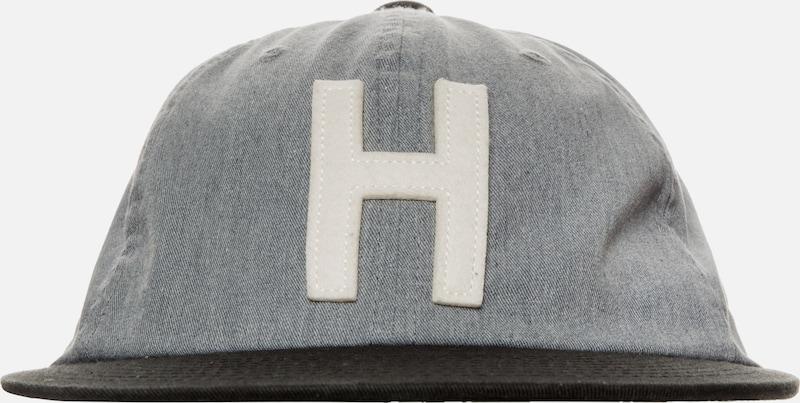 Herschel Cap 'Harwood Strapback'