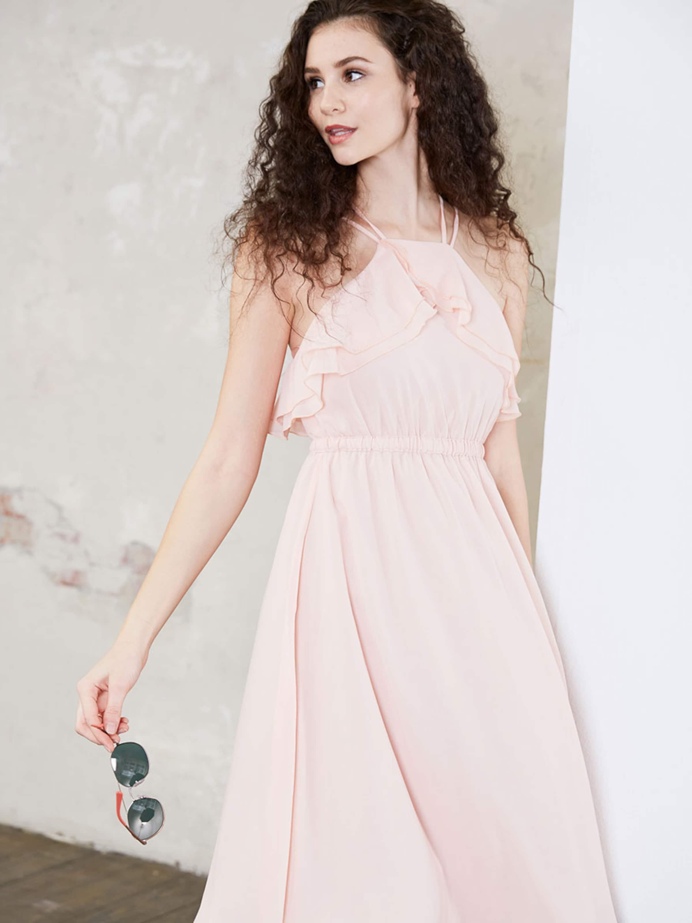 468f0f431a4 Wo kann man schone kleider kaufen berlin – Stilvolle Abendkleider in ...