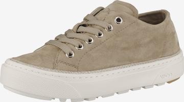 Vado Sneaker 'Robe' in Beige