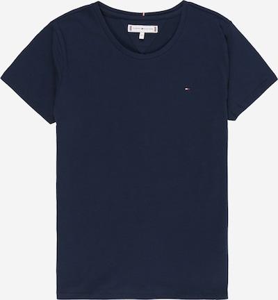 TOMMY HILFIGER Shirt in de kleur Navy, Productweergave