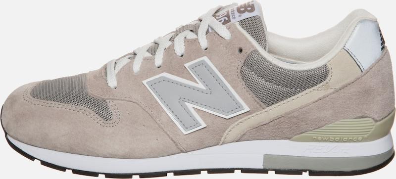 New balance MRL996-AG-D Sneaker Sneaker Sneaker Herren e4be20