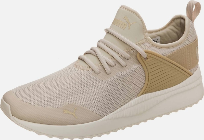 PUMA Sneaker 'Pacer Next Cage'