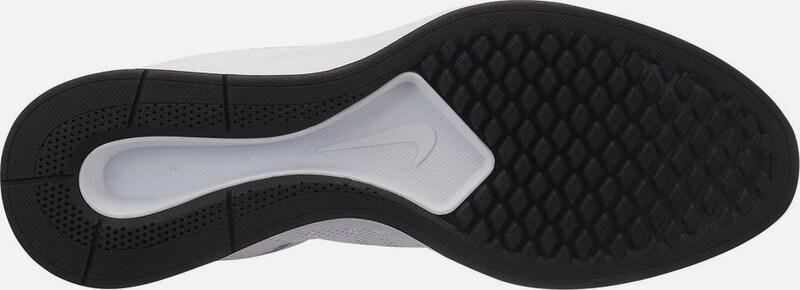Nike Sportswear Sneaker »Dualtone Racer« Racer« Racer« e49ba9