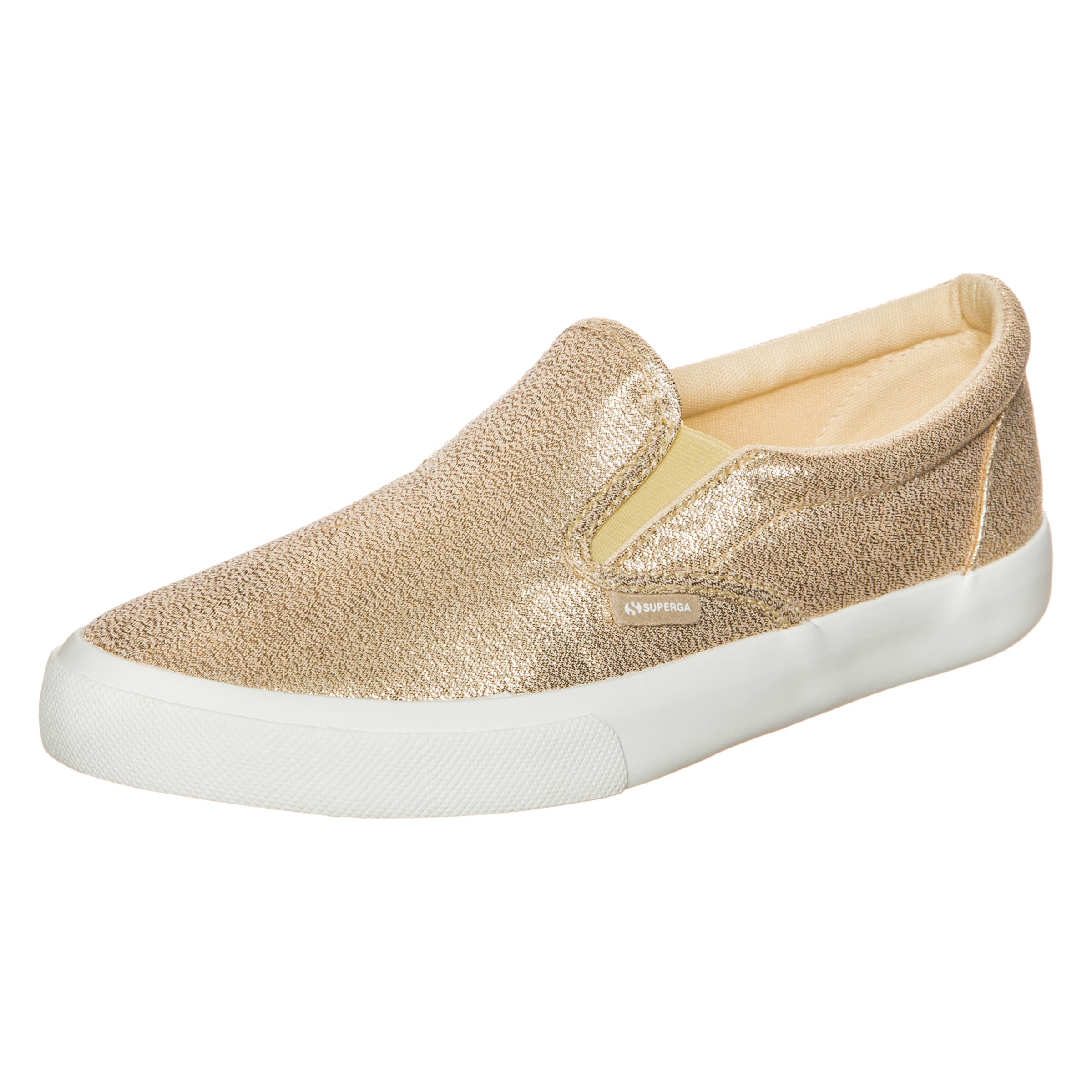 SUPERGA Sneaker 2311 Lamew Slip On