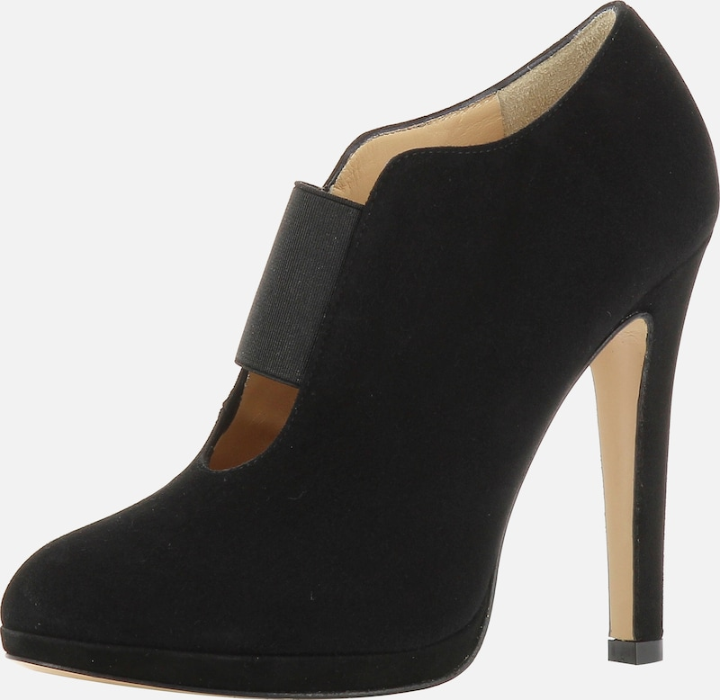 EVITA Ankle-Boot