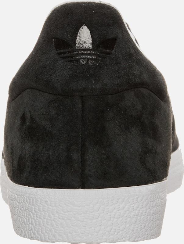 ADIDAS ORIGINALS ORIGINALS ORIGINALS |  Gazelle Stitch and Turn  Sneaker 5b2c0d