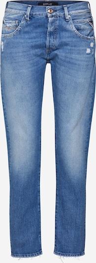 Jeans 'Roxel Hose' REPLAY pe albastru, Vizualizare produs