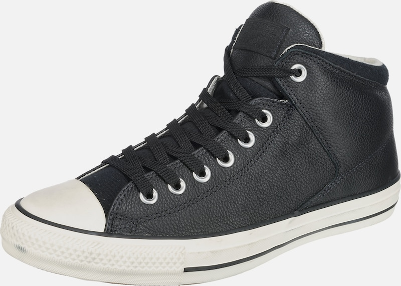 CONVERSE 'Chuck Taylor All Star High Street High' Sneakers