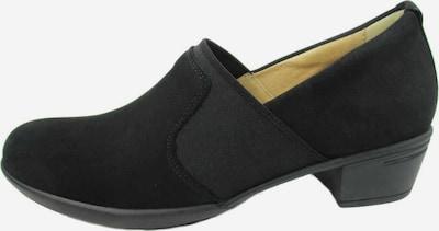 Hartjes Slipper in schwarz, Produktansicht