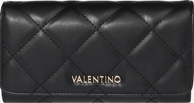 Valentino by Mario Valentino Geldbörse 'OCARINA' in schwarz, Produktansicht