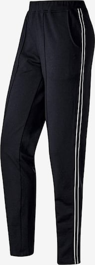 JOY SPORTSWEAR Sporthose 'Natalie' in schwarz, Produktansicht