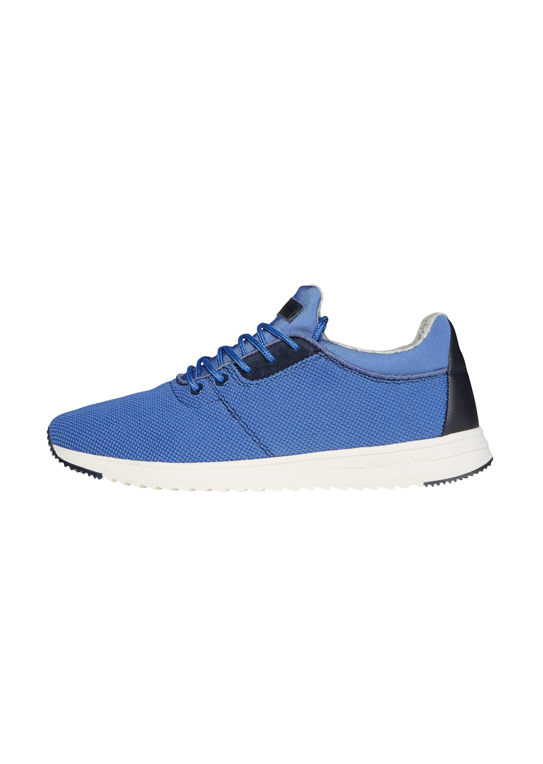 Haltbare Mode billige Schuhe Marc O'Polo | Sneaker Schuhe Schuhe Schuhe Gut getragene Schuhe d22d27