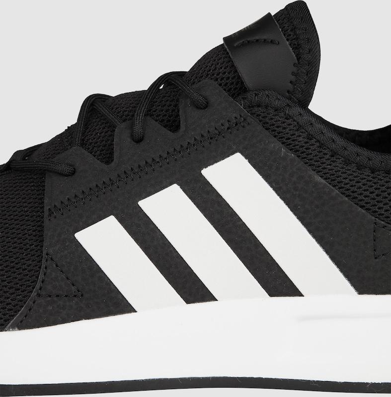 ADIDAS ORIGINALS | Sneakers mit Quick-Lace-Schnürung Quick-Lace-Schnürung mit de2ea4