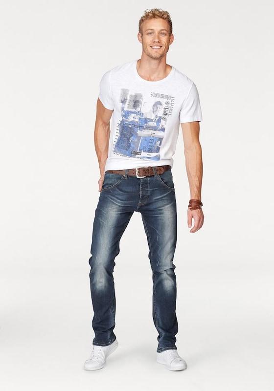 MUSTANG Jeans Michigan