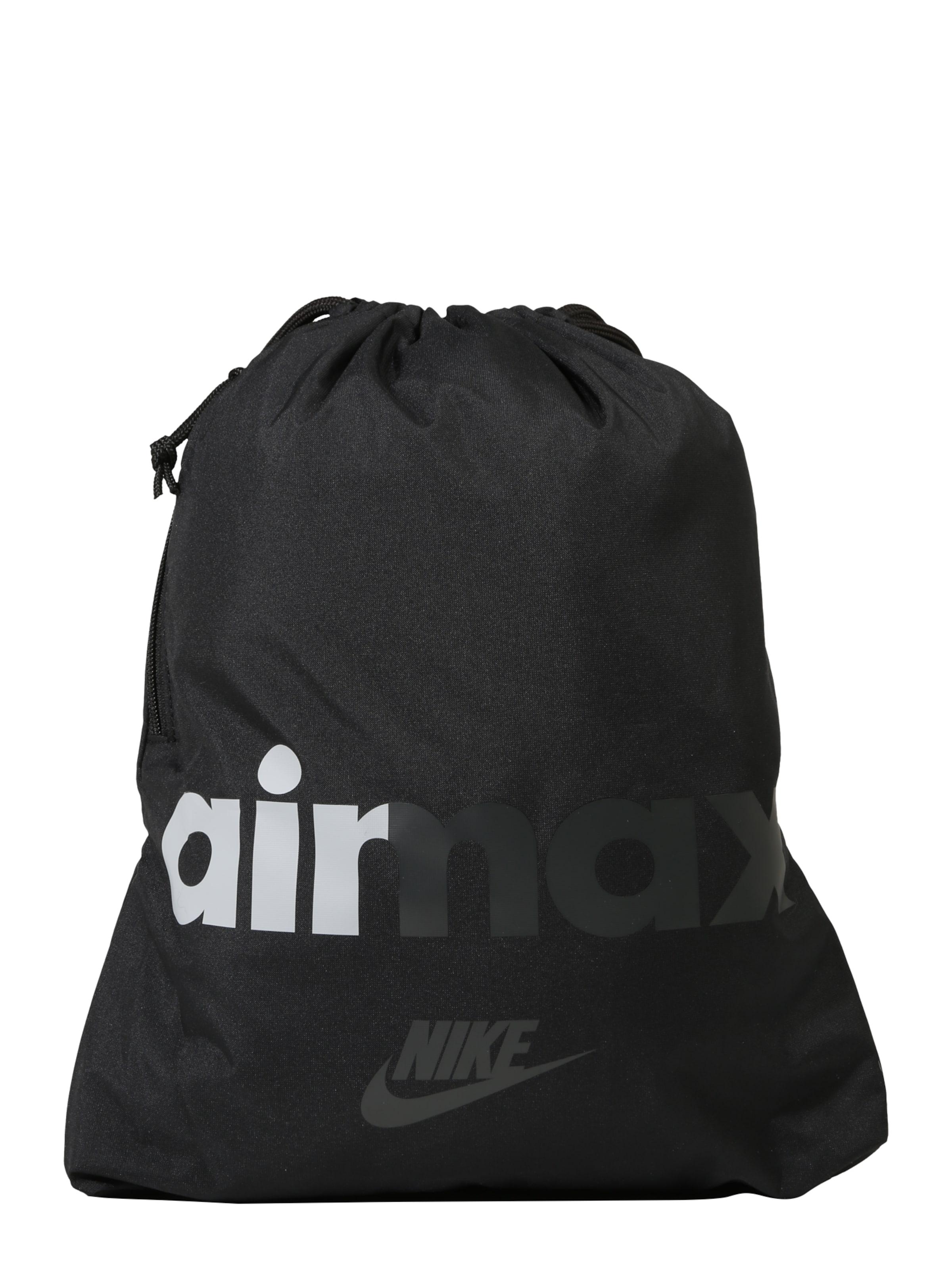 Steckdose Zahlen Mit Paypal Nike Sportswear Sportbeutel 'Heritage' Freies Verschiffen Preiswerter Preis Für Günstig Online 6aUvnO