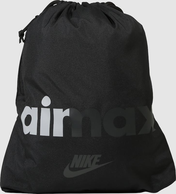 Nike Sportswear Sportbeutel Heritage