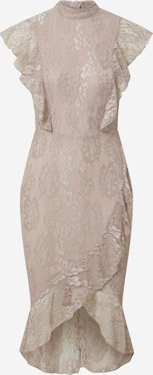 AX Paris Robe en nude / rose, Vue avec produit