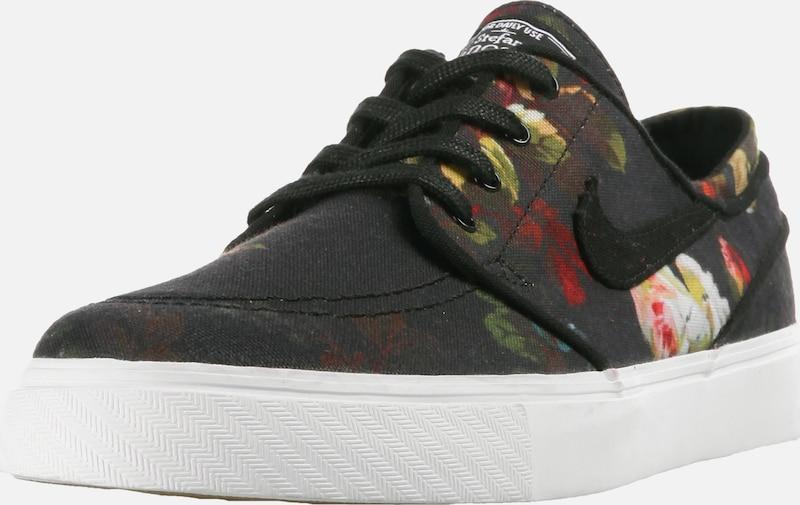 Nike SB Sneaker 'Zoom 'Zoom Sneaker Stefan Janoski' 58385b