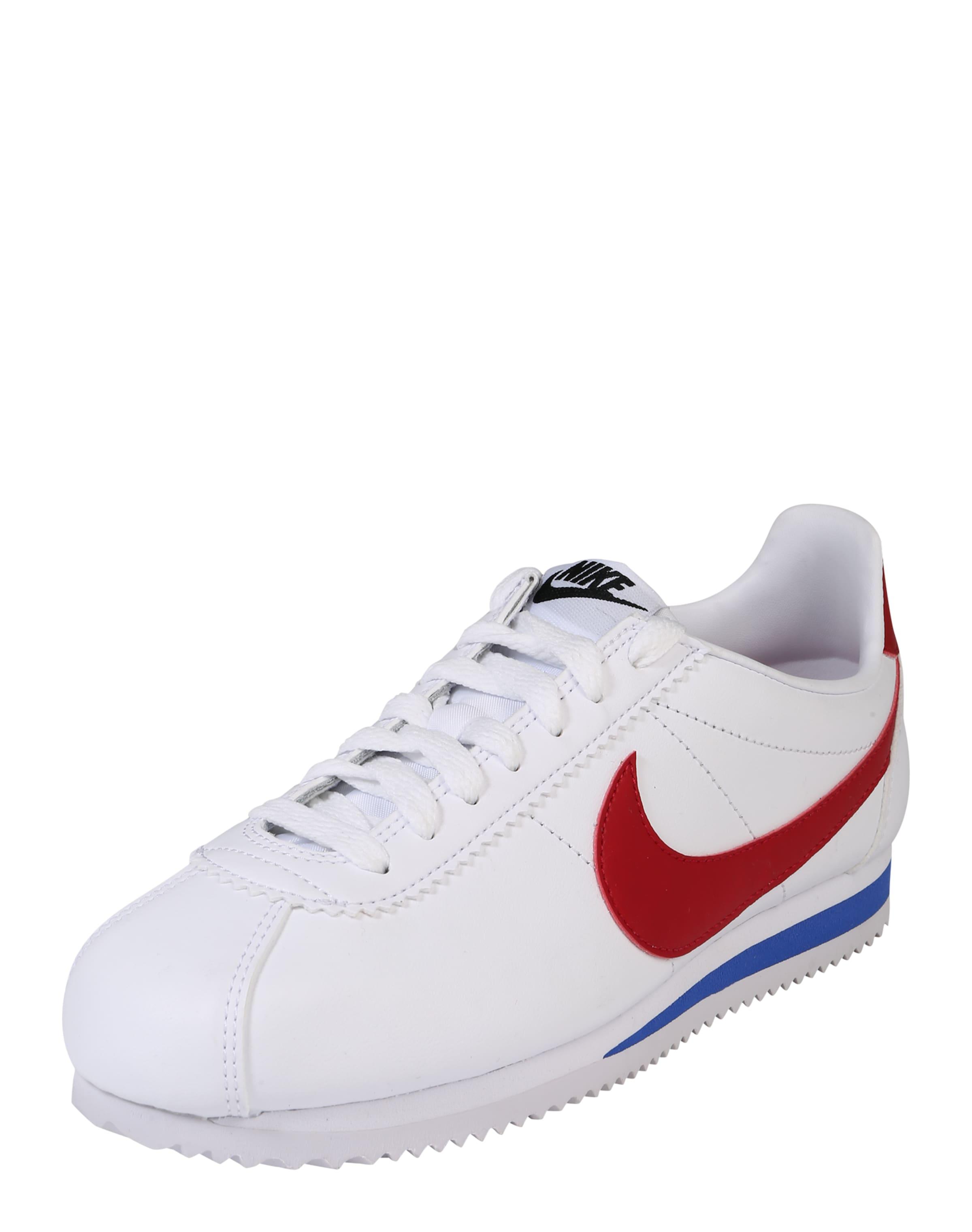 Nike Classic Sportswear | TurnschuheLow  Classic Nike cortez 11659f