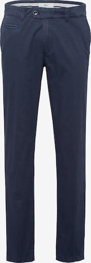 kék BRAX Chino nadrág, Termék nézet