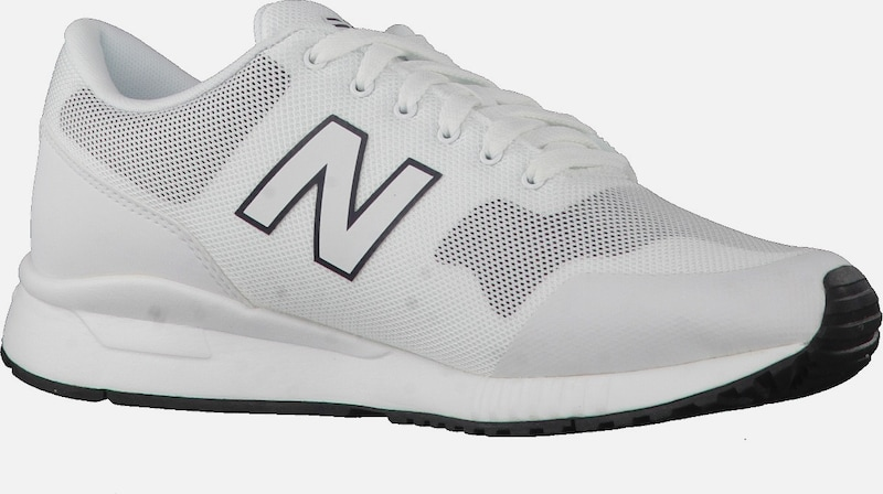 Nouvelle Balance Sneaker mrl005 581851-60-d-123