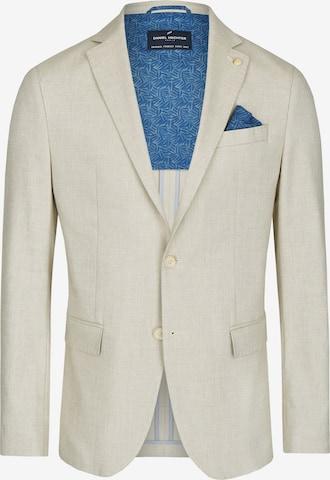 DANIEL HECHTER Anzug-Sakko in Beige