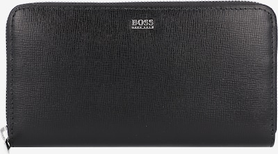 BOSS Portemonnee in de kleur Zwart, Productweergave