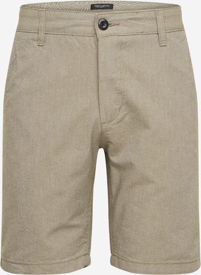 SHINE ORIGINAL Shorts 'Oxford' in khaki, Produktansicht